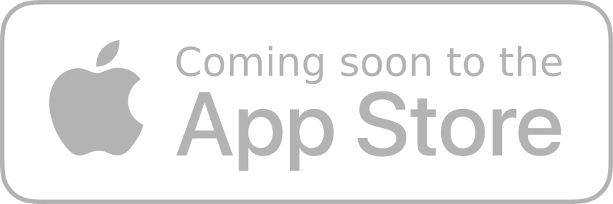 Tunnll App Store Coming Soon