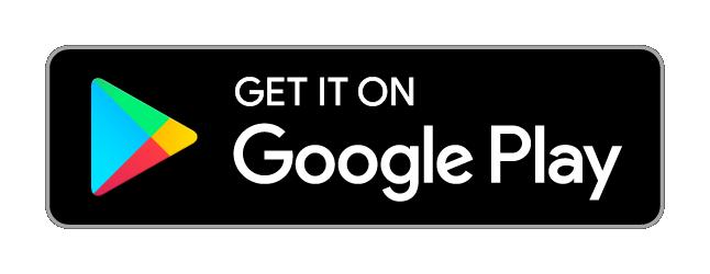 Tunnll Google Play
